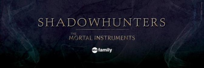 Shadowhunters Weekly Roundup: August 17 to 23!