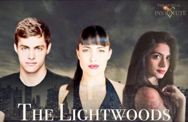 the lightwoods