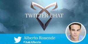 #askalberto