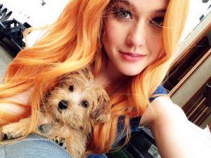 kat & sophie